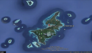 Karimunjawa Google earth.jpg